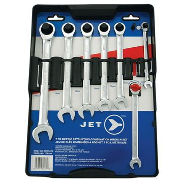 Jet Group Brands 700164