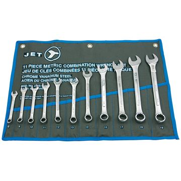 Jet Group Brands 700167
