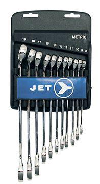Jet Group Brands 700182