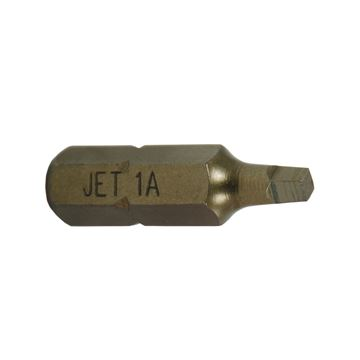 Jet Group Brands 729061