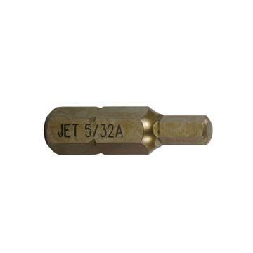 Jet Group Brands 729317