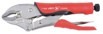 Jet Group Brands 730456