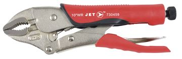 Jet Group Brands 730459
