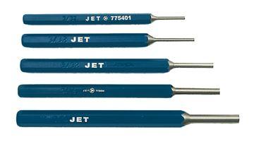 Jet Group Brands 775401