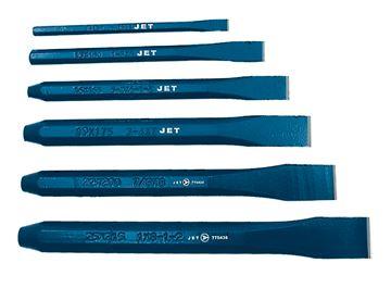 Jet Group Brands 775431