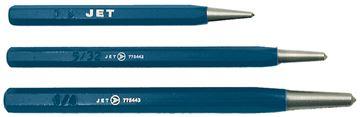 Jet Group Brands 775441