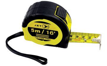 Jet Group Brands 775921