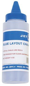 Jet Group Brands 779162