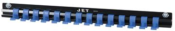 Jet Group Brands 841011