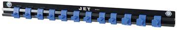 Jet Group Brands 841051