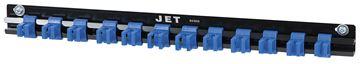 Jet Group Brands 841056