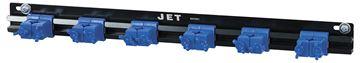 Jet Group Brands 841061