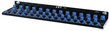 Jet Group Brands 841151