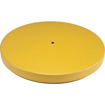 Zenith Safety Products - SAS316 Construisez vos propres barrières pour le contrôle des foules - bases