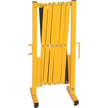 Zenith Safety Products - SDK990 Barrières extensibles