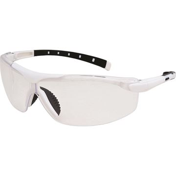 Zenith Safety Products - SEC955 Lunettes série Z1500