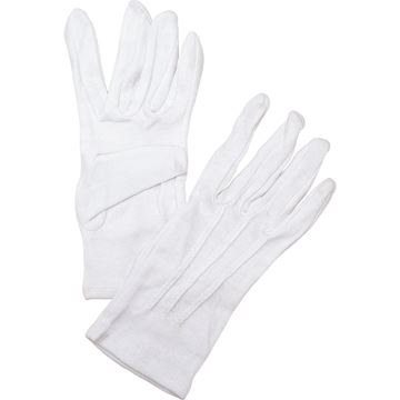 Zenith Safety Products - SEE795 Gants pour serveur/parade