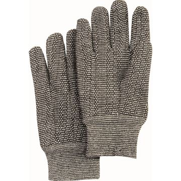 Zenith Safety Products - SEE951 Gants poivre & sel en jersey