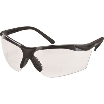 Zenith Safety Products - SEH013 Lunettes de lecture série Z1800