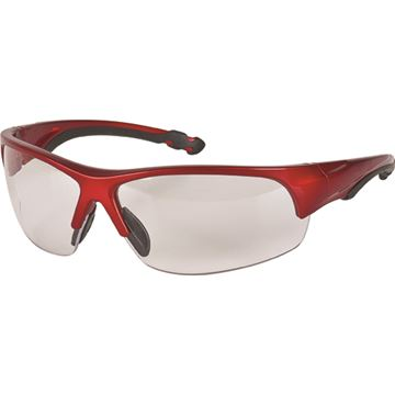 Zenith Safety Products - SEH632 Lunettes série Z1900