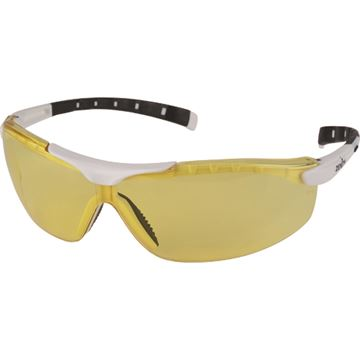 Zenith Safety Products - SEI525 Lunettes série Z1500