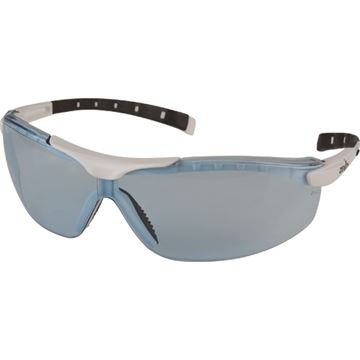 Zenith Safety Products - SEI526 Lunettes série Z1500