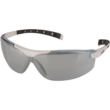 Zenith Safety Products - SEI527 Lunettes série Z1500