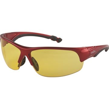 Zenith Safety Products - SEK287 Lunettes série Z1900