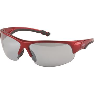 Zenith Safety Products - SEK289 Lunettes série Z1900