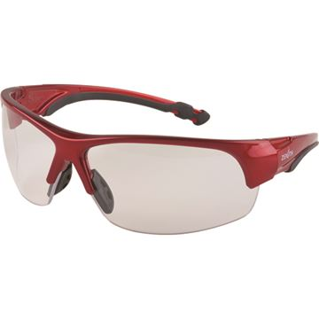 Zenith Safety Products - SEK290 Lunettes série Z1900