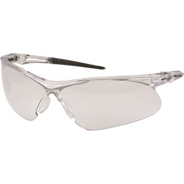 Zenith Safety Products - SEK292 Lunettes série Z2100