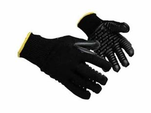 Picture for category anti-vibration gloves