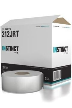 Picture of Jumbo roll toilet paper