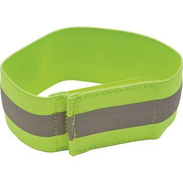 Zenith Safety Products - SEF122 Brassards pour bras & jambes
