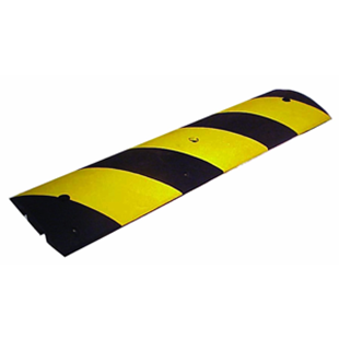 Picture for category Speed Bumps