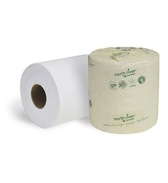 Picture of Standard Bathroom Tissue North