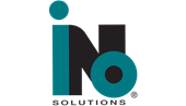 Picture for manufacturer iNO Solutions
