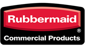 Picture for manufacturer Rubbermaid Commercial
