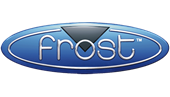 Picture for manufacturer Frost Products