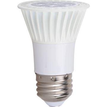 Lampe DEL PAR16 par Eiko