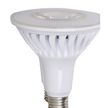 Led Reflector Bulbs Eco Energetic Projection Led Lamps Mdi