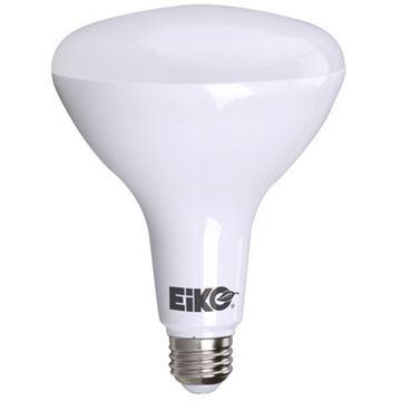 Lampe DEL BR40 par Eiko