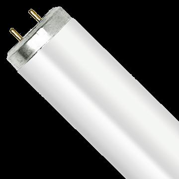 Ampoule Fluorescente F40T12/CW/HE 4100K G13 par Eiko