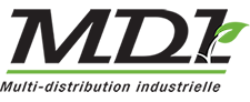 Multi-Distribution Industrielle