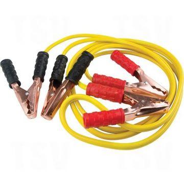 Câble à booster de 10' Aurora XE494