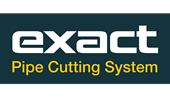 Image du fabricant Exact Pipe Cutting Systems