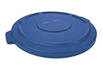 Rubbermaid Commercial 1779700