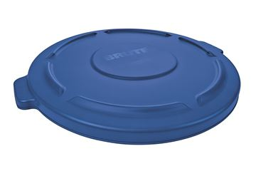 Rubbermaid Commercial 1779733