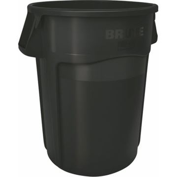 Rubbermaid Commercial 1779739