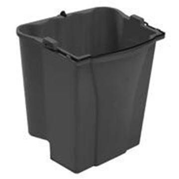Rubbermaid Commercial 1863900